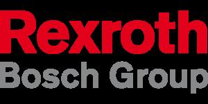 Ремонт гидромоторов Bosch Rexroth