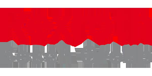 REXROTH BOSH GROUP
