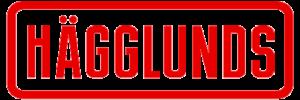 Ремонт гидромоторов Hagglunds в Москве и Московской области