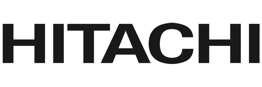 Ремонт гидроцидиндров фирмы Hitachi в Москве
