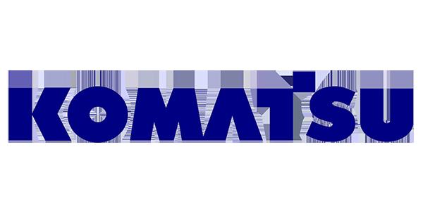 Ремонт гидроцилиндров от фирмы Komatsu в Москве