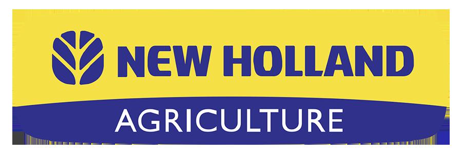 Ремонт гидроцилиндров New Holland в Москве и области