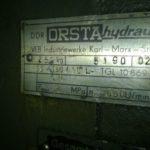 ORSTA160-160-10