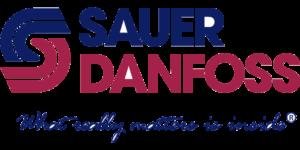 Ремонт гидромоторов Sauer Danfoss в Москве