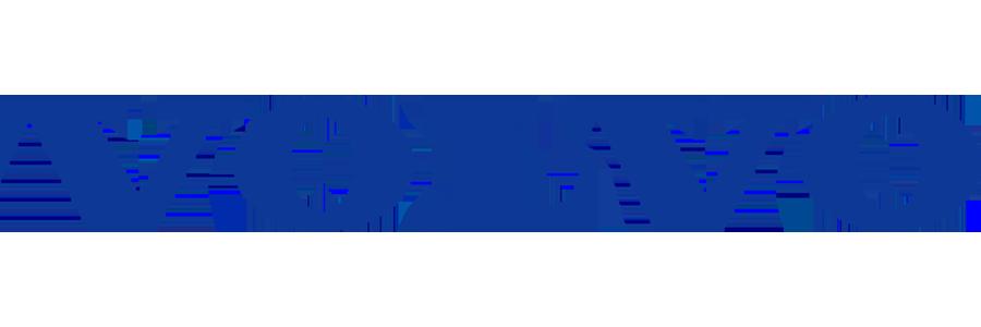 Ремонт гидронасосов Volvo в Москве