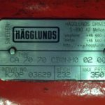 hagglunds2