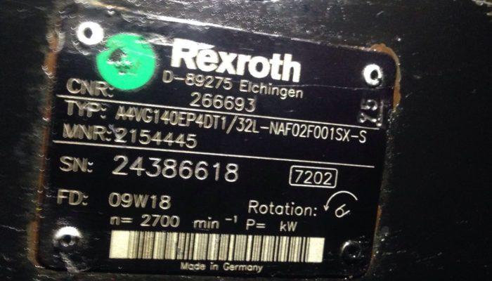 rexroth1