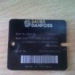 sauer-danfoss1