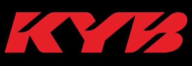 Ремонт гидромоторов Kayba в Москве