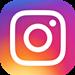 Гидротема в Instagram